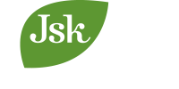 Jsk Eco Cleaning Solutions Jsk Eco Cleaning Solutions