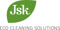 JSK Cleaning
